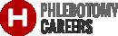 Phlebotomy Careers